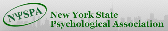 New York State Psychological Association